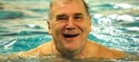 فواید جالب ورزش در آب