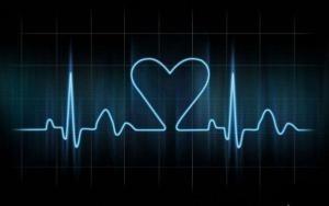 برای لاغر شدن از فرکانس قلبی بهره ببرید!!