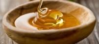 بهبود سرفه در کودکان با مصرف این ماده غذایی