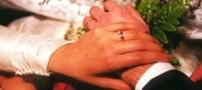 ضرب المثل و سخنان جالب و خواندنی درباره ازدواج