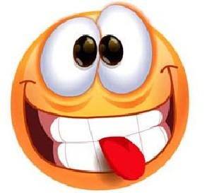 خنده دارترین اس ام اس ها و جوک ها