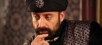 دنباله پخش سریال حریم سلطان از شبکه جم