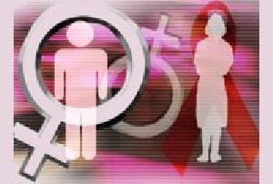 آموزش روش های تحریک جنسی مناسب برای شوهرتان