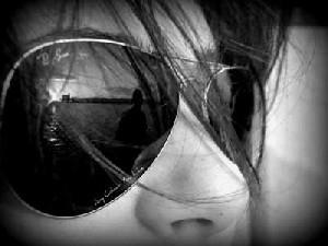 ویژگی های عینک آفتابی استاندارد