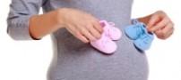 راهنمای جلوگیری از ناهنجاری های مادرزادی
