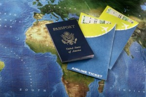 ایرانیان بدون ویزا به کجا می توانند سفر می کنند