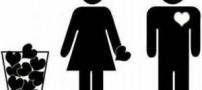 علت ارتباط زنان متاهل با پسران مجرد چیست