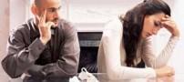علت آمیزش جنسی دردناک در زنان چیست