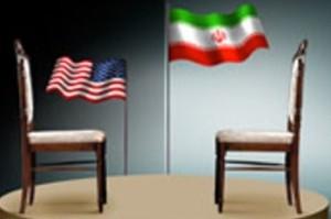 طرح جدید آمریكا برای تحریم ایران