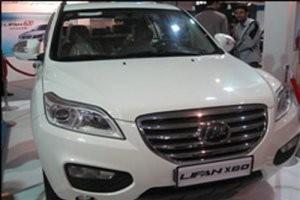 قیمت جدید 6 خودروی داخلی