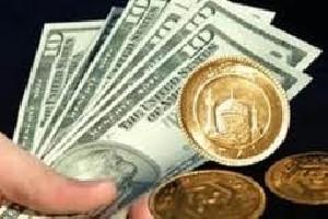 قیمت امروز طلا،سکه و ارز