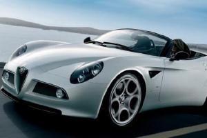 چرا ایرانیها خودروی سفید و اروپایی ها تیره دوست دارند
