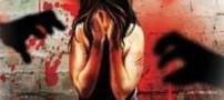 تجاوز دسته جمعی پسران به دختر 14 ساله در امارات