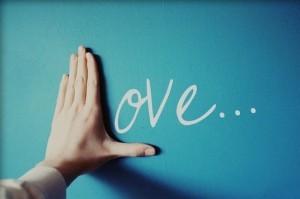 روش عاشق کردن کسی که دوستش دارید