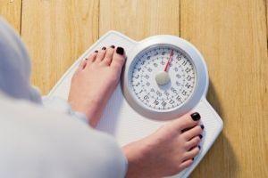 در عرض 3 روز 4.5 کیلو لاغر کنید