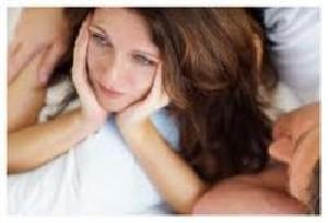 آموزش لذت بخش ترین روشهای نزدیکی زوجین