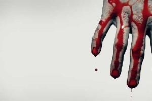 قتل وحشیانه و مثله کردن بازیگر سرشناس سینما