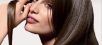روشهایی برای پاک کردن آرایش صورت