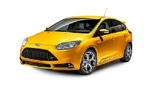 معرفی پرفروش ترین اتومبیل دنیا/ عکس