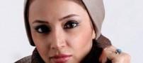محبوبترین خانم بازیگر مشهور سینما از ایران رفت!