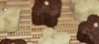 آموزش شیرینی بهشتی، شیرینی سنتی ایران