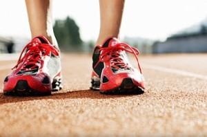 آیا می دانید که کفش شما را چاق می کند
