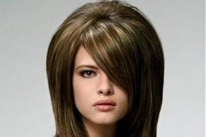 برای زیتونی تیره موها چه رنگ هایی را ترکیب کنیم
