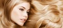 بهترین رنگ مو برای پوست های سفید و روشن