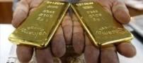 قیمت طلا و سکه در بازار امروز تهران 28 اسفند 92