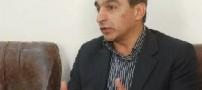 خسارات زلزله حبیب آباد اصفهان