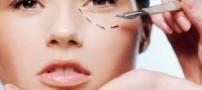 انواع جراحی های زیبایی و هزینه ی آنها