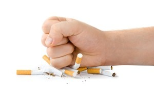 اگر می خواهید سیگار را ترک کنید بخوانید