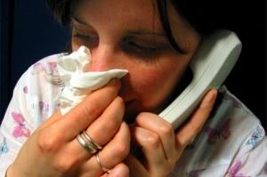 ارتباط بین بیماریها و متولیدن هر ماه!!