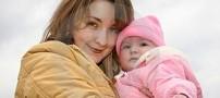 بهترین سن برای بارداری زنان