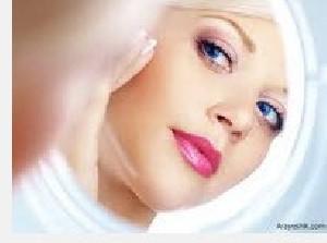 كانتورینگ یا آرایش ترمیمی چگونه است؟