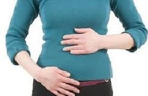 رژیم لاغری، آب کردن شکم در 6 هفته
