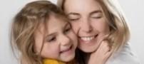 راه هایی برای بهبود رابطه ی دختران و مادران