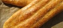 آموزش تهیه نان بربری در خانه