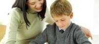 راهنمای داشتن یک رابطه خوب با نوجوان تان