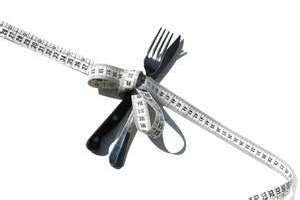 سریع ترین راهکار برای لاغر شدن