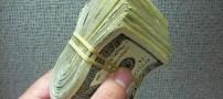 2 اصل اساسی برای رسیدن به موفقیت مالی