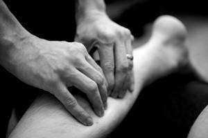 علت بدن درد بعد از ورزش چیست