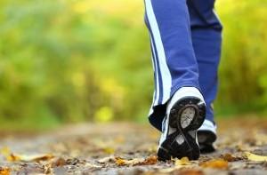 بهترین زمان برای ورزش کردن