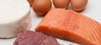 ویتامین های لازم و حیاتی برای سالمندان