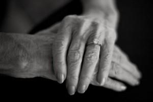 راه کارهای رهایی از آلزایمر