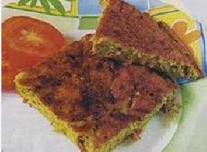 آشپزی، کوکوی ماکارونی