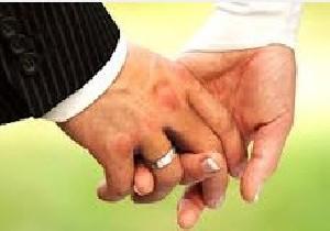 رسم و رسوم بسیار جالب ازدواج در ملل مختلف