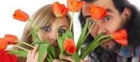 اشتباهات جدی در اولین آشنایی زن و مرد