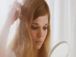 آرایش هایی که باعث خرابی موها می شوند