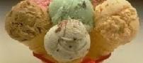 ارتباط طعم بستنی با شخصیت شما